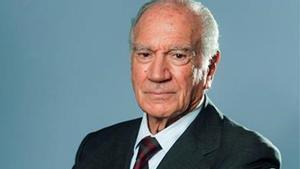 Mor Mariano Puig, un empresari universal