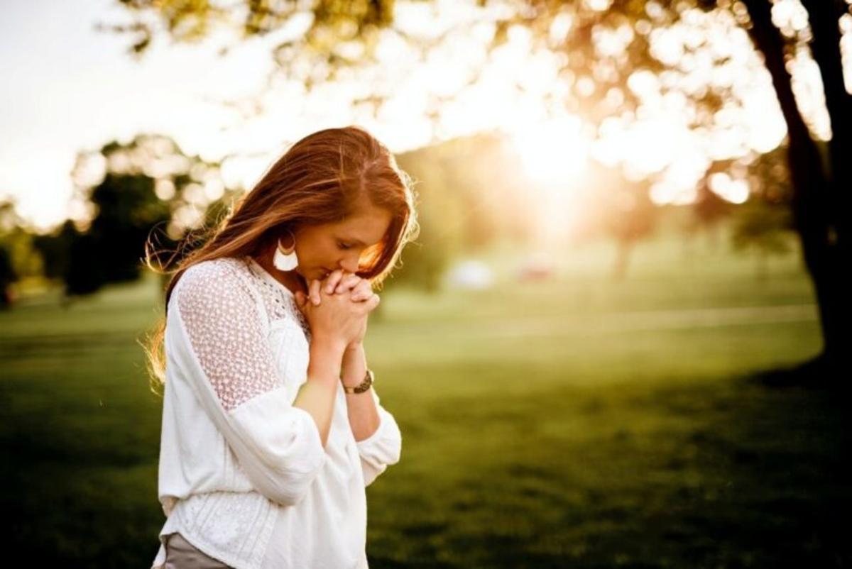 La creencia en Dios viene del inconsciente