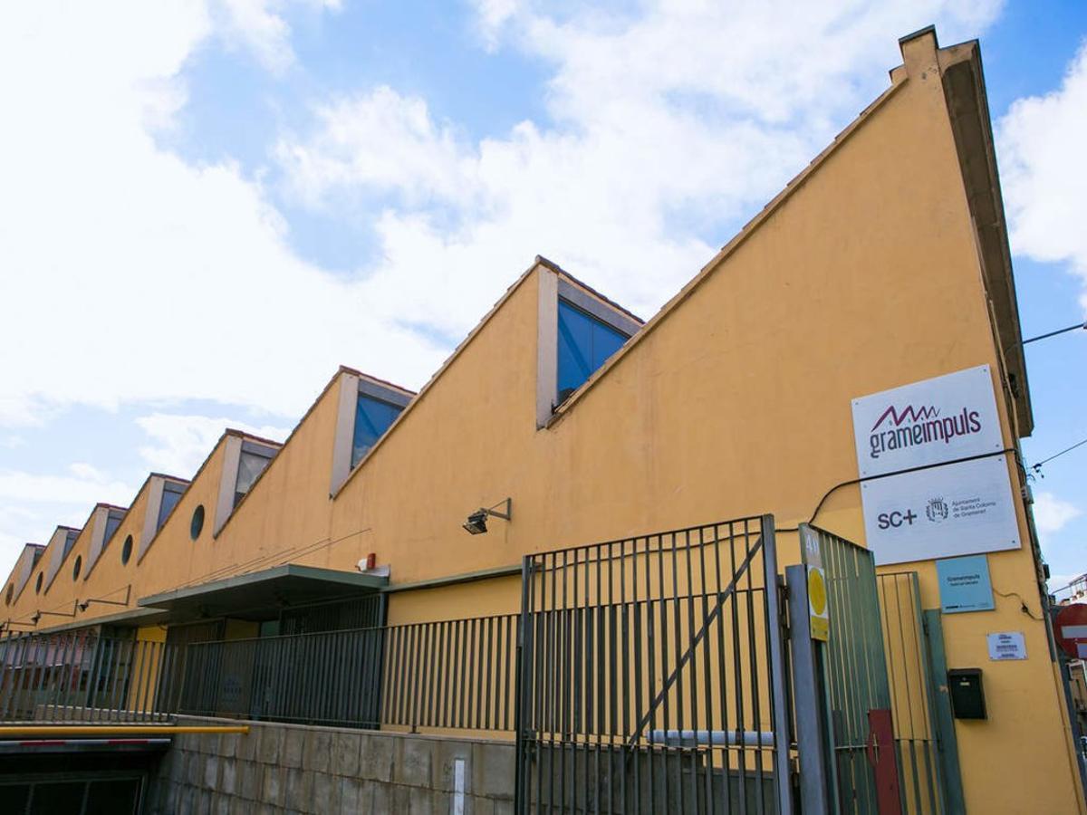 Més de 300 emprenedors de Santa Coloma formats a través de Grameimpuls el 2020
