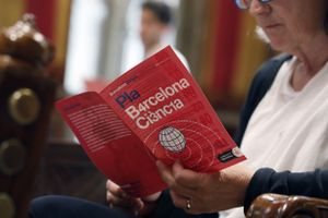 Barcelona Ciència se adapta al contexto de la pandemia