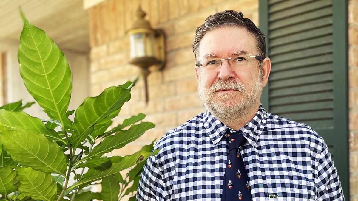 Juan Fueyo: «Al maig, la vacuna haurà vençut a la pandèmia»