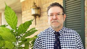 """Juan Fueyo: """"En mayo, la vacuna habrá vencido a la pandemia"""""""
