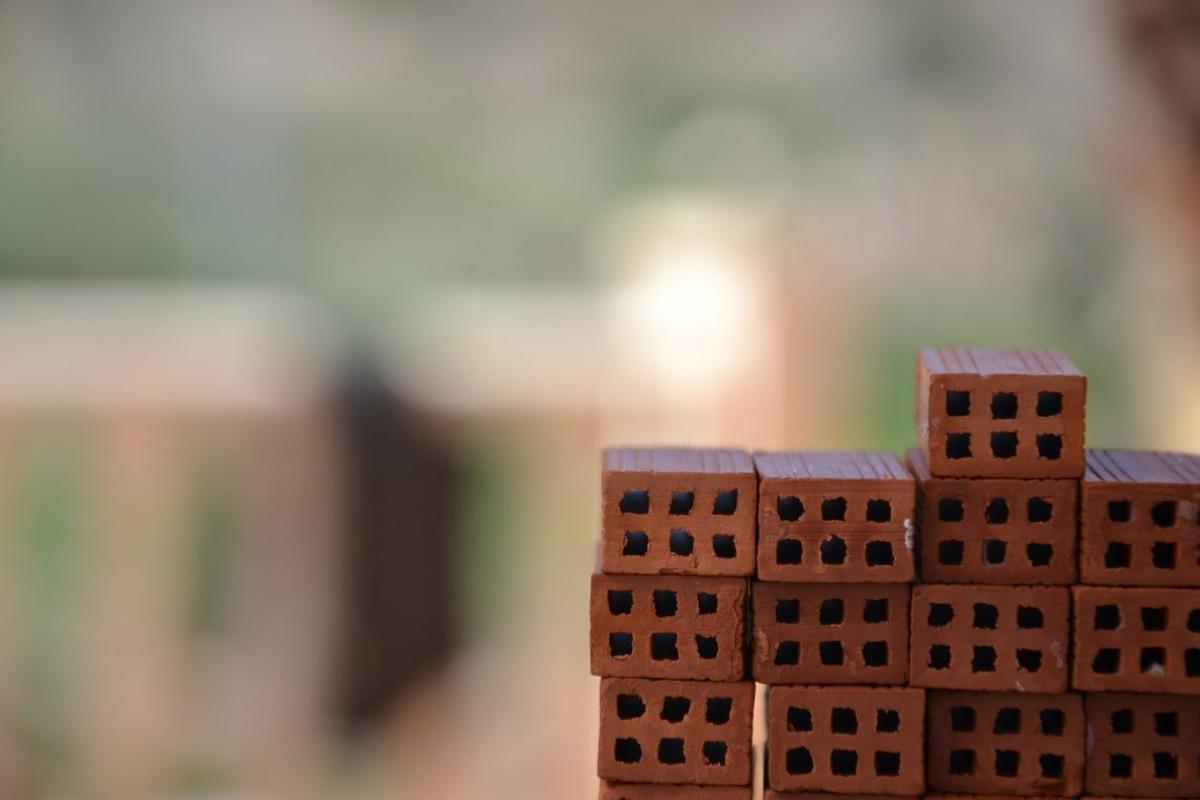 El 70% de las viviendas que se compran realizan obras de mantenimiento antes o después.