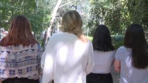 TecnoCampus Mataró despide a un profesor por acoso sexual a varias alumnas.