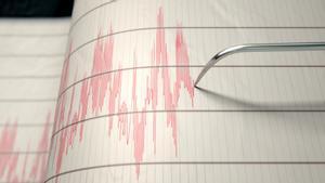 El terremoto ha sacudido la isla más poblada de Filipinas.