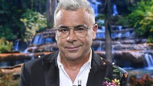 """Jorge Javier Vázquez desvela a quién votará el 4-M: """"Coincido con su modelo de sociedad"""""""