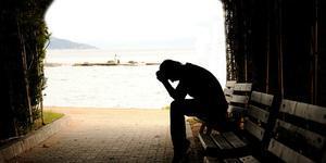 La depresión es la principal causa mundial de discapacidad.