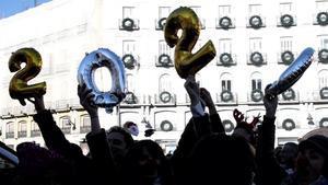 Endevina quin serà el primer anunci de l'any a Atresmedia i Mediaset