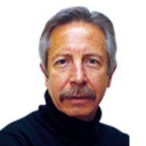 Josep Oliver Alonso