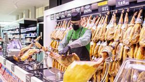 Mercadona revela els seus principals proveïdors catalans