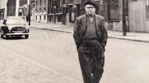 El documental explica la història d'Antonio Hernández, queva aconseguir sobreviure a quatre i anys i mig de captiveri a Mauthausen.