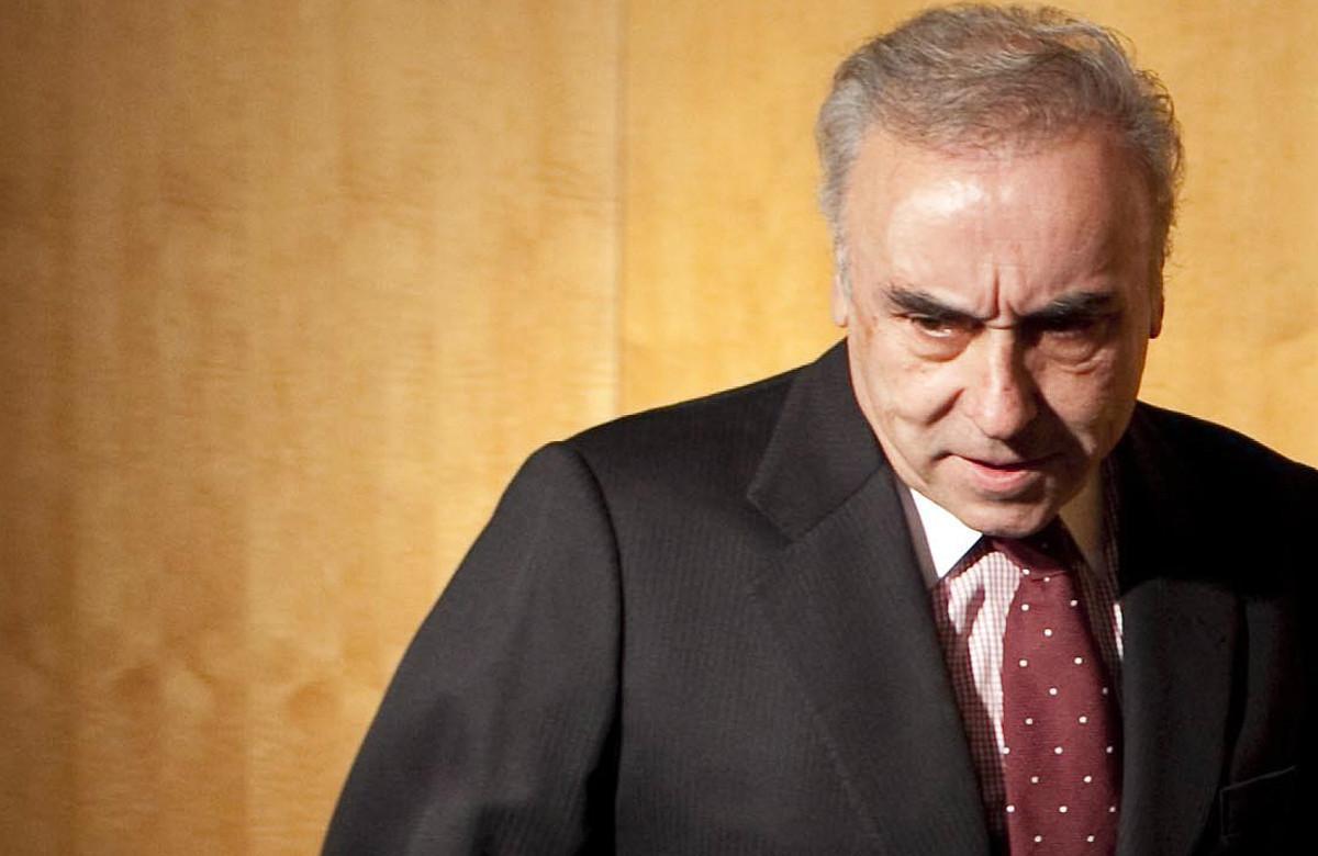 Joan Hortalà.