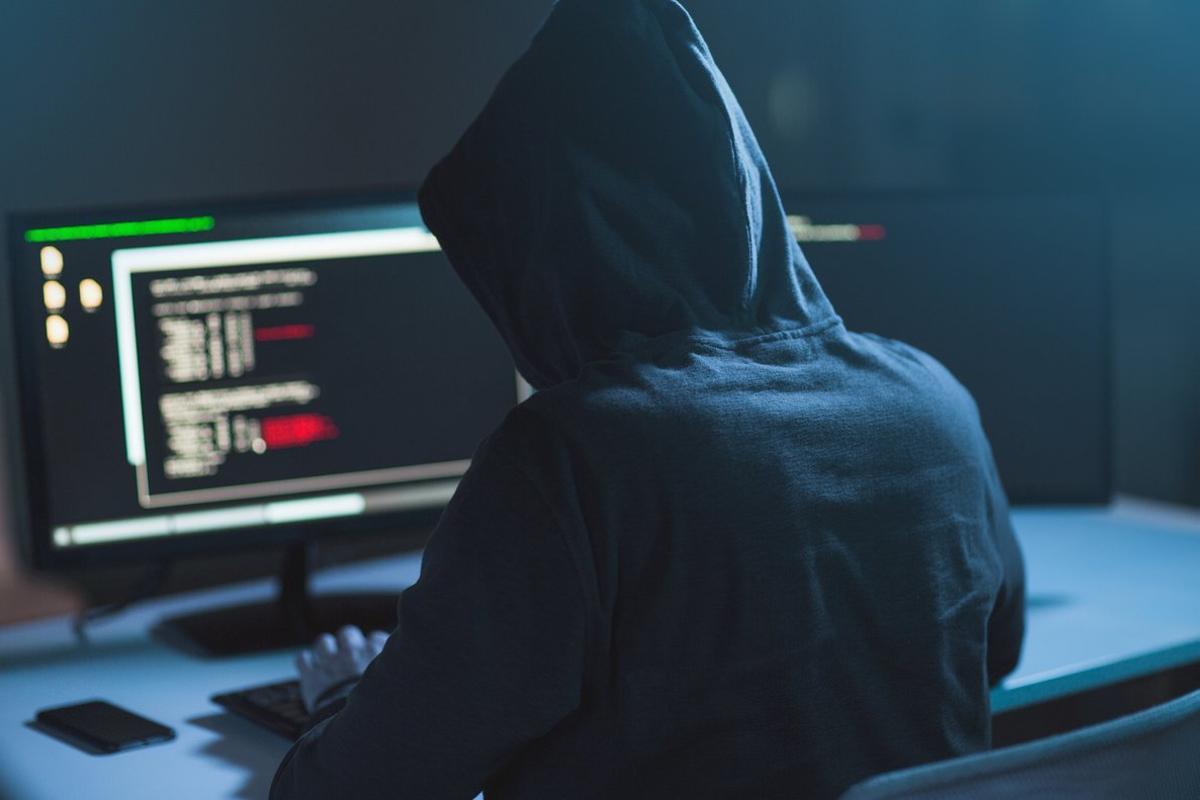 """""""Apuesta por la ciberseguridad"""""""