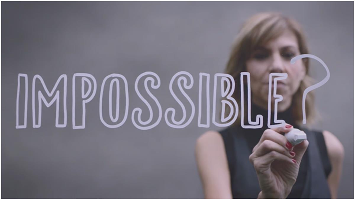 Video promocional de los éxitos de TV3.