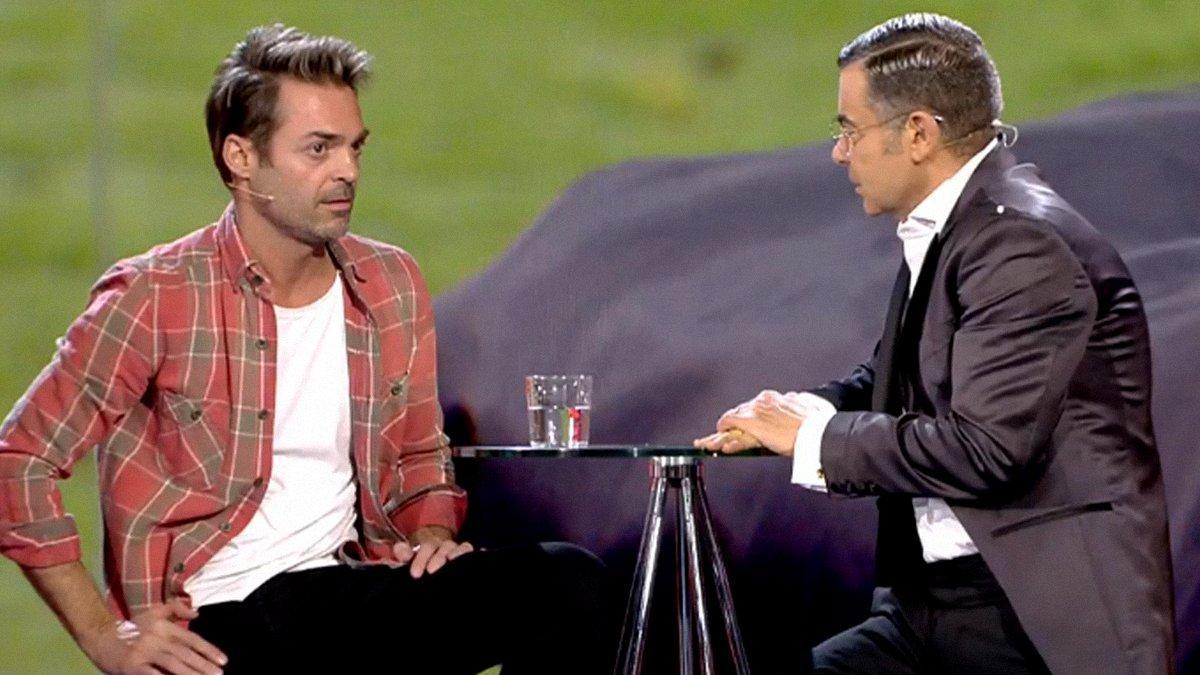Gh Vip Se Crece Todavía Más Y Suma Un Nuevo Liderazgo En Telecinco