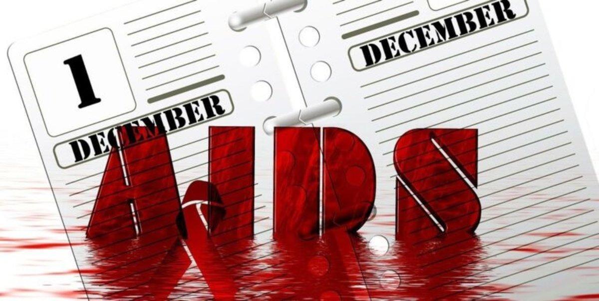 Día Internacional del VIH: En España, 1 de cada 7 enfermos de SIDA todavía no lo saben