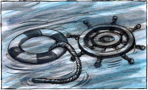 El naufragio del pujolismo
