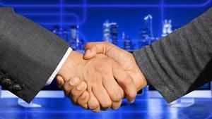La UPM e itSMF España se unen para impulsar la formación en servicios TIC