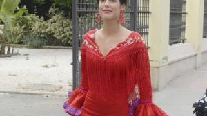 Sofía Palazuelo: la 'it duquessa'
