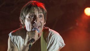 Barnasants respon a la tercera onada de la Covid amb 140 concerts