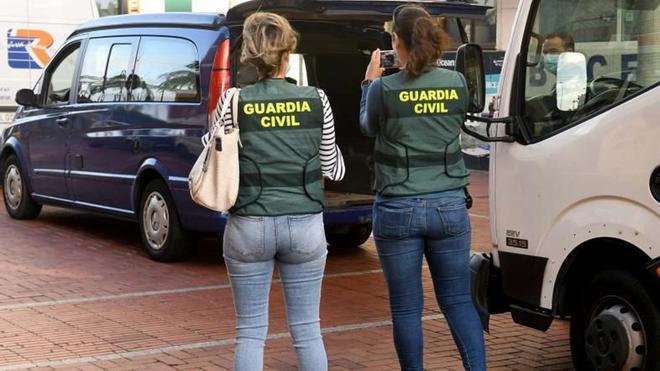 Detenido el guía de un centro de buceo de Las Palmas por homicidio imprudente grave
