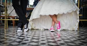 Consejos financieros para que tu boda no te lleve a la quiebra
