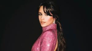 Camila Cabello, la famosa más peligrosa en España.