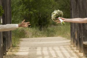 En momentos de crisis, los divorcios se disparan.