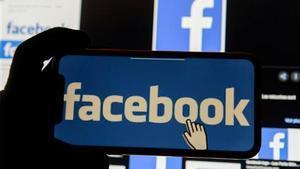 Com pots saber si les teves dades han sigut exposades a la bretxa massiva de Facebook