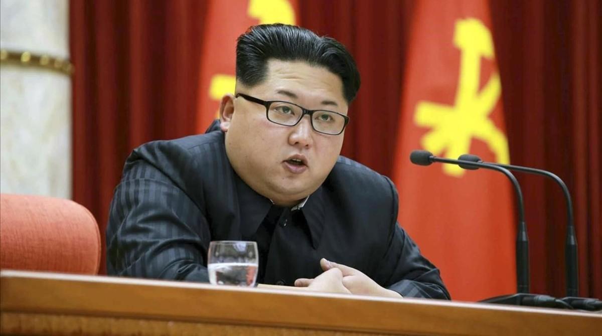 Malàisia busca un alt diplomàtic nord-coreà per l'assassinat de Jong-nam