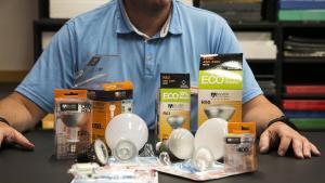 El Congrés aprova la rebaixa de l'IVA de la llum en plena escalada de preus