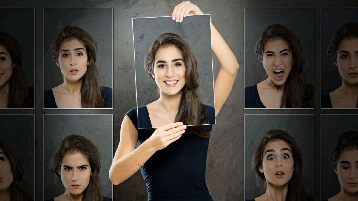 Esta nueva clasificación seha basado en la predominancia de algunos de los rasgos de la personalidad más aceptados