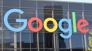 Australia y Google mantienen un pulso por la ley de prensa.