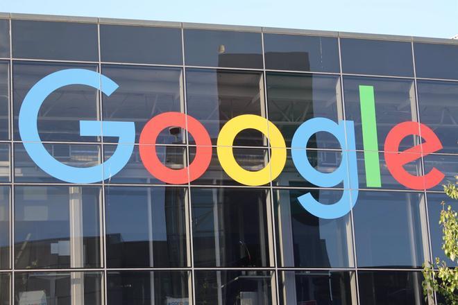 Google amenaza con desactivar las búsquedas en Australia por la ley de prensa