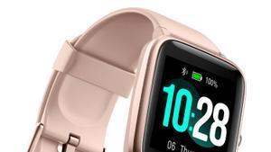 Reloj inteligente modelo Vita.