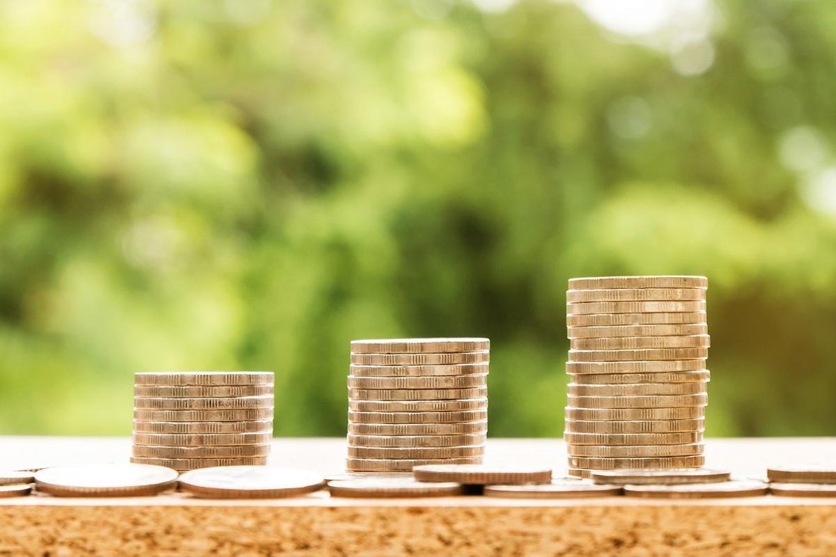 Los millennials cada vez realizan más inversiones responsables.