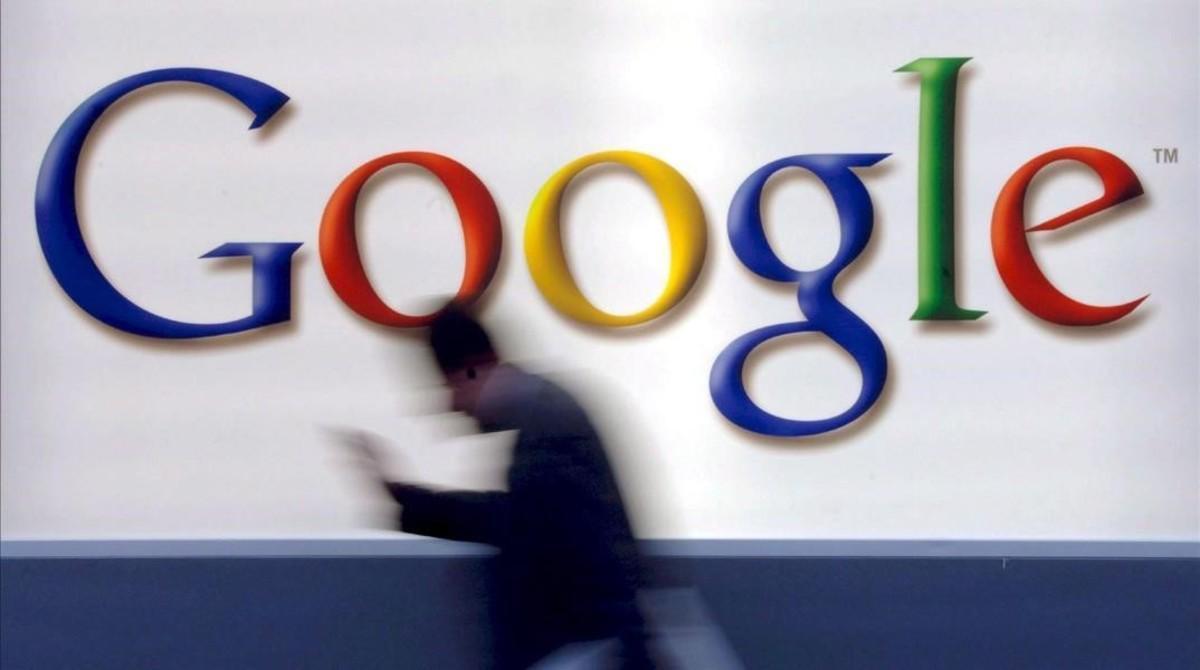 Google, año 20: ¿culpable o inocente?