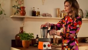 Mig segle del robot que va canviar la cuina