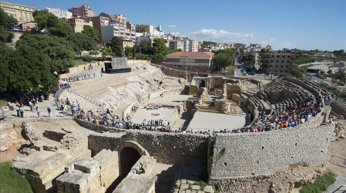 Puticlub Tarragona
