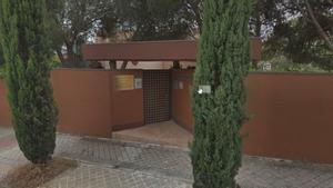 La Policía y el CNI señalan a la CIA estadounidense por el asalto a la embajada norcoreana en Madrid