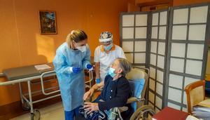 Itàlia estudia demandar Pfizer pels retards en l'entrega de vacunes
