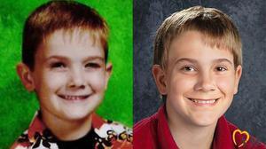 L'FBI confirma que el jove que deia que era el nen desaparegut Timmothy Pitzen no ho és