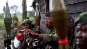 Almenys 46 civils morts en un atac terrorista al Congo