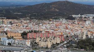Andalusia confina 8 municipis del Camp de Gibraltar davant la soca britànica