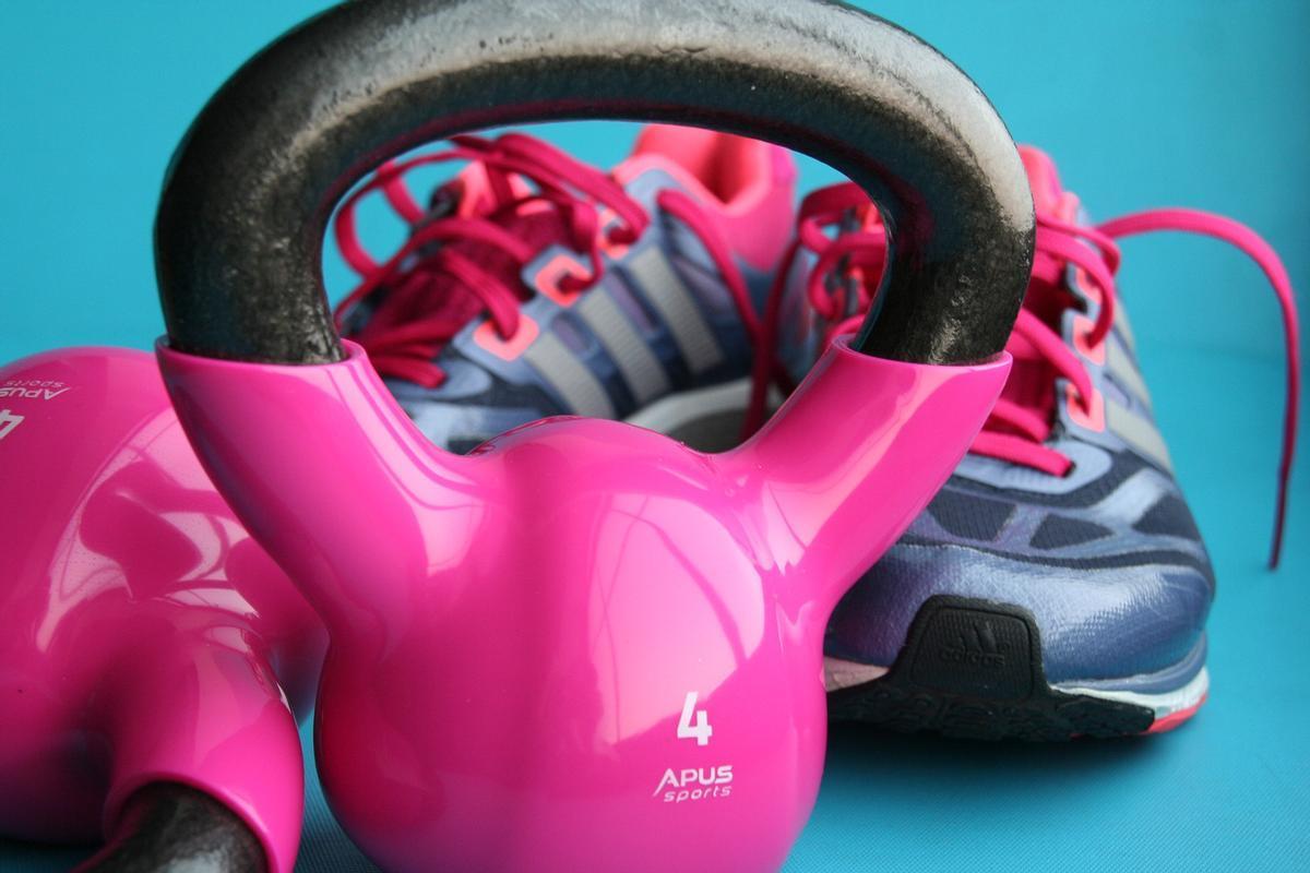 Quatre exercicis per enfortir les cames a casa