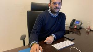 «Som 20, els periodistes que vivim escortats a Itàlia»