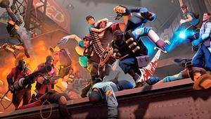 El ecosistema del 'gaming'