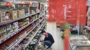 Mapfre centra su atención en los 215.000 chinos que viven en España