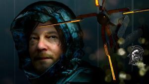 'Death Stranding', el videojoc més esperat de l'any, trenca el motllo