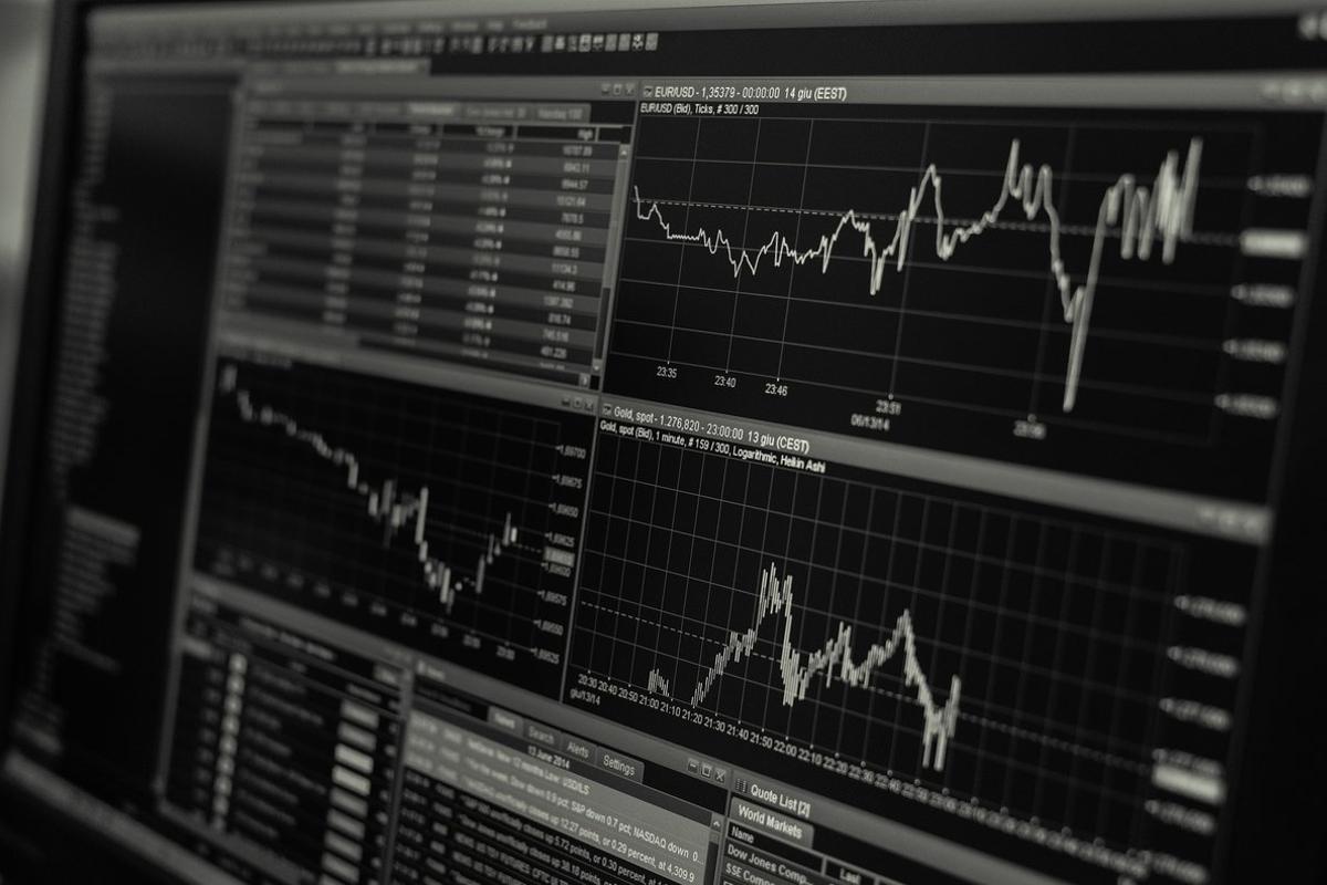 A la hora de invertir, es fundamental valorar toda la información